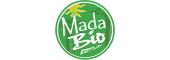 Madabio