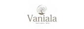 Vaniala